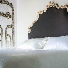 Отель L'H Hotel Италия, Риччоне - отзывы, цены и фото номеров - забронировать отель L'H Hotel онлайн спа