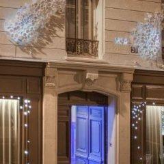 Seven Hotel Paris фото 9