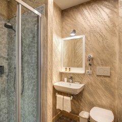 Отель Colosseo Accomodation Room Guest House Рим ванная