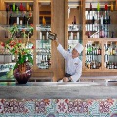 Отель Manathai Surin Phuket фото 6