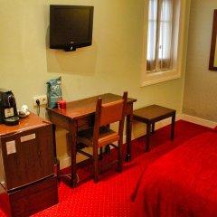 Отель Dom Sancho I Португалия, Лиссабон - 1 отзыв об отеле, цены и фото номеров - забронировать отель Dom Sancho I онлайн фото 7