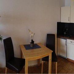 Апартаменты Salzburg Apartments Зальцбург в номере фото 2