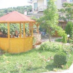 Отель Morski Dar Болгария, Кранево - отзывы, цены и фото номеров - забронировать отель Morski Dar онлайн фото 4