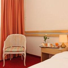Drake Longchamp Swiss Quality Hotel удобства в номере фото 2