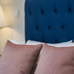 Отель Casa do Mercado Португалия, Понта-Делгада - отзывы, цены и фото номеров - забронировать отель Casa do Mercado онлайн спа