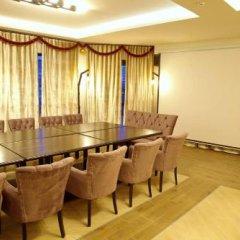 Отель Boomerang Boutique Одесса помещение для мероприятий фото 2