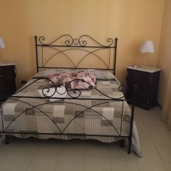 Отель Villa Priscilla Италия, Чинизи - отзывы, цены и фото номеров - забронировать отель Villa Priscilla онлайн фото 7