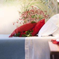 Отель Albergo Al Moretto Италия, Кастельфранко - отзывы, цены и фото номеров - забронировать отель Albergo Al Moretto онлайн в номере