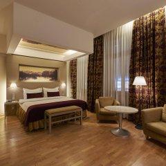 Opera Hotel & Spa комната для гостей фото 2