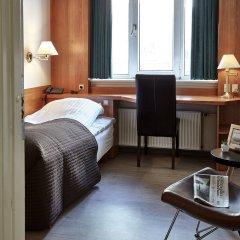 Hotel Chagall комната для гостей фото 3