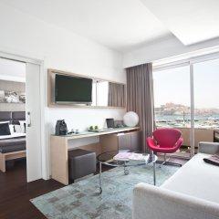 Отель OD Ocean Drive комната для гостей фото 2