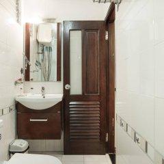 Hanoi Charming Hotel Ханой ванная