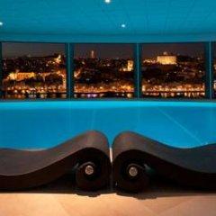 Отель The Yeatman Португалия, Вила-Нова-ди-Гая - отзывы, цены и фото номеров - забронировать отель The Yeatman онлайн фитнесс-зал фото 4