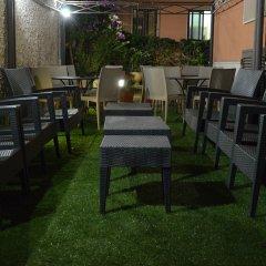 Отель Panorama Италия, Сиракуза - отзывы, цены и фото номеров - забронировать отель Panorama онлайн помещение для мероприятий фото 2