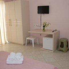 Отель Judi Aparthotel Албания, Саранда - отзывы, цены и фото номеров - забронировать отель Judi Aparthotel онлайн