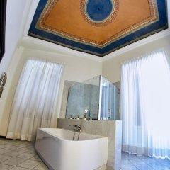 Отель Palazzo Sitano Италия, Палермо - 1 отзыв об отеле, цены и фото номеров - забронировать отель Palazzo Sitano онлайн комната для гостей фото 4