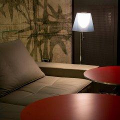 Hotel Fuori le Mura Альтамура комната для гостей фото 4