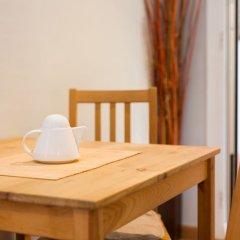 Отель Aparteasy   Your Rental Solution Барселона удобства в номере фото 2