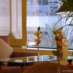 Отель Crowne Plaza Abu Dhabi ОАЭ, Абу-Даби - отзывы, цены и фото номеров - забронировать отель Crowne Plaza Abu Dhabi онлайн спа