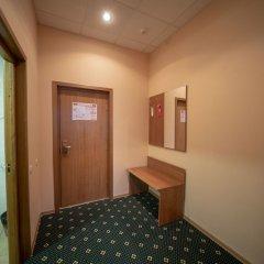 CSKA Hotel фото 17