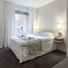 Hotel Riverton комната для гостей фото 4