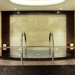 Отель Adlon Kempinski бассейн фото 3