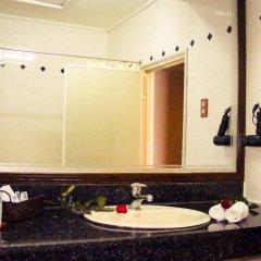 Отель Le Delta Нячанг ванная фото 2