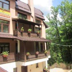 Отель Panorama Guest House Болгария, Смолян - отзывы, цены и фото номеров - забронировать отель Panorama Guest House онлайн фото 2