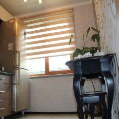 Апартаменты Оливия удобства в номере фото 2
