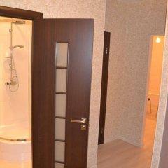 Апартаменты Gems Apartments Минск сауна