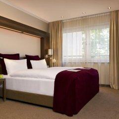Flemings Hotel Frankfurt Main-Riverside комната для гостей фото 5