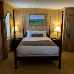 Dunhill Hotel комната для гостей фото 5