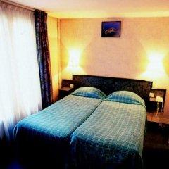 Отель Royal Bergere Франция, Париж - 13 отзывов об отеле, цены и фото номеров - забронировать отель Royal Bergere онлайн комната для гостей