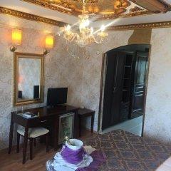 Club Rose Bay Hotel Турция, Helvaci - отзывы, цены и фото номеров - забронировать отель Club Rose Bay Hotel онлайн
