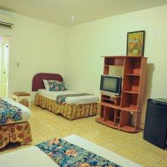 Отель Gloriana Hotel Ямайка, Монтего-Бей - отзывы, цены и фото номеров - забронировать отель Gloriana Hotel онлайн детские мероприятия