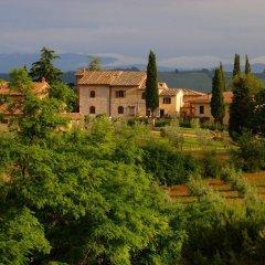 Отель Locanda Viani Италия, Сан-Джиминьяно - отзывы, цены и фото номеров - забронировать отель Locanda Viani онлайн