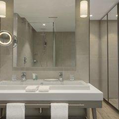 Отель The Westin Dragonara Resort, Malta ванная фото 2