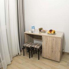 Гостевой Дом Sandro Palace Сочи удобства в номере