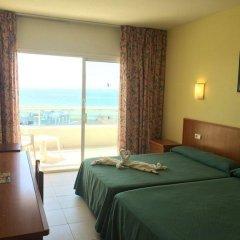 Отель Natura Park Испания, Кома-Руга - 7 отзывов об отеле, цены и фото номеров - забронировать отель Natura Park онлайн комната для гостей