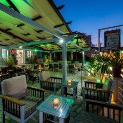 Akis Hotel фото 15