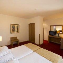Отель Vila Galé Estoril Португалия, Эшторил - 1 отзыв об отеле, цены и фото номеров - забронировать отель Vila Galé Estoril онлайн