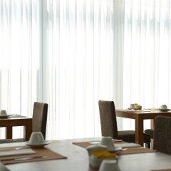 Boticas Hotel Art & Spa гостиничный бар