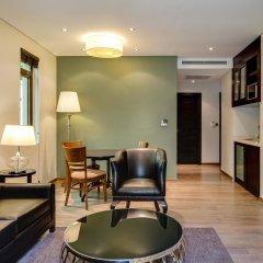 Отель Protea By Marriott Takoradi Select Такоради комната для гостей фото 3