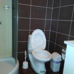Отель Elite Hotel Кыргызстан, Бишкек - отзывы, цены и фото номеров - забронировать отель Elite Hotel онлайн ванная фото 2