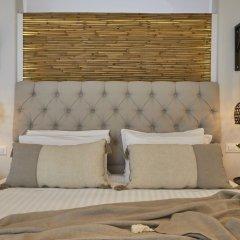 Отель Celestia Grand Греция, Остров Санторини - отзывы, цены и фото номеров - забронировать отель Celestia Grand онлайн фото 8
