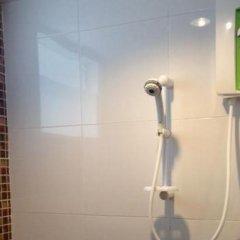 Отель PR Palace ванная