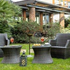 Отель Sunflower Италия, Милан - - забронировать отель Sunflower, цены и фото номеров