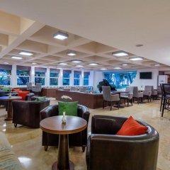 LABRANDA Alantur Resort Турция, Аланья - 11 отзывов об отеле, цены и фото номеров - забронировать отель LABRANDA Alantur Resort онлайн гостиничный бар