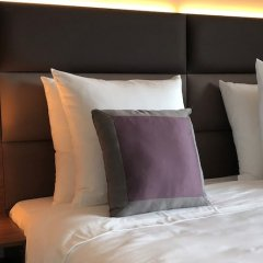 Flat Hotel Midi 33 сейф в номере