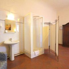 Hotel Bavaria ванная фото 2